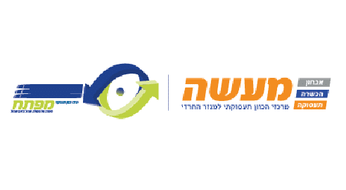 logo-11 (1)