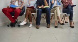 candidates-waiting-job-interview_329181-12387