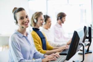 customer-service-executives-working-call-center_107420-89991